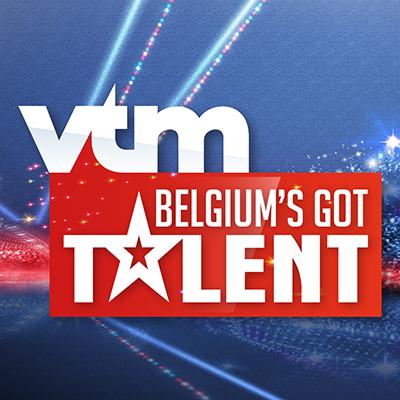 makeup Belgium's Got Talent